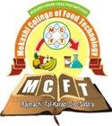 mcft_logo