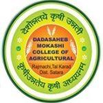 Dadasaheb Mokashi College of Agriculture
