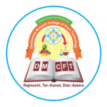 Dadasaheb Mokashi College of Food Technology